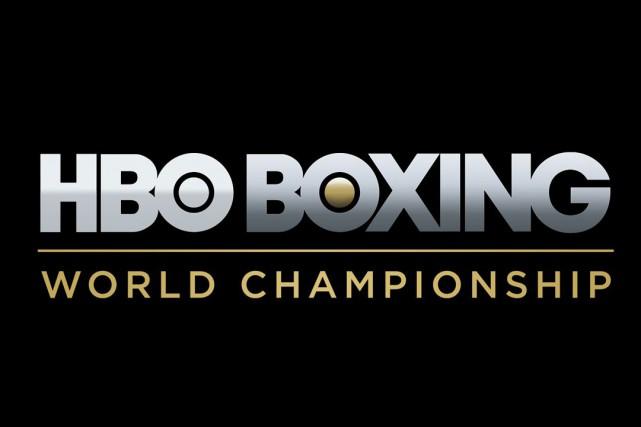 La chaîne câblée HBO a annoncé jeudi qu'elle ne diffuserait plus de matchs de...