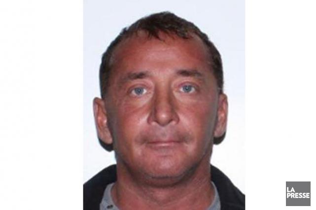 Daniel Pelletier, 53 ans, a été condamné à... (Photo archives La Presse)