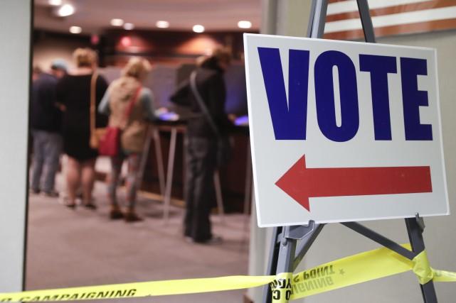 nouvel ordre mondial | Les Russes à pied d'oeuvre pour peser sur les élections américaines