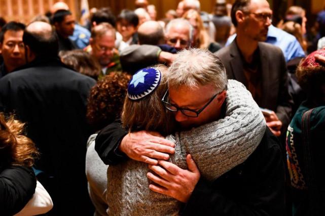 «Je ne suis pas friand des palmarès macabres,... (Photo Brendan Smialowski, AFP)