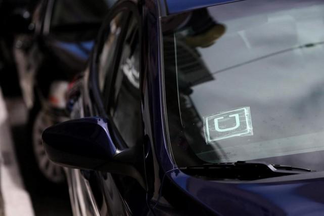 Uber Attention Aux Conversations De Taxi Jean Francois Codere