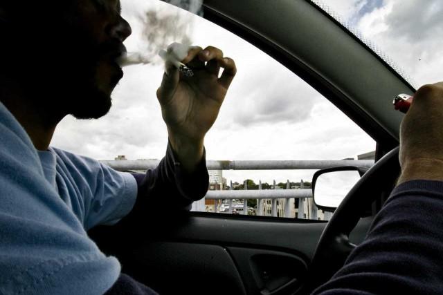 cannabis 39 des fumeurs au volant apr s un joint st phanie marin sant. Black Bedroom Furniture Sets. Home Design Ideas