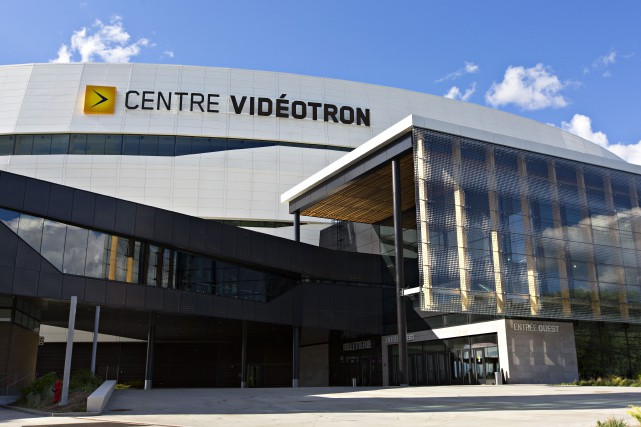 Malgré un grand intérêt montré par Québec pour... (Photo Olivier Jean, Archives La Presse)