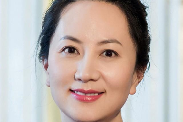 Affaire Huawei: la Chine dénonce un traitement «inhumain»