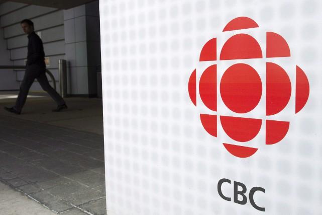 Face au tollé de plaintes et de réactions négatives du public, CBC Music a... (Photo Nathan Denette, archives La Presse canadienne)