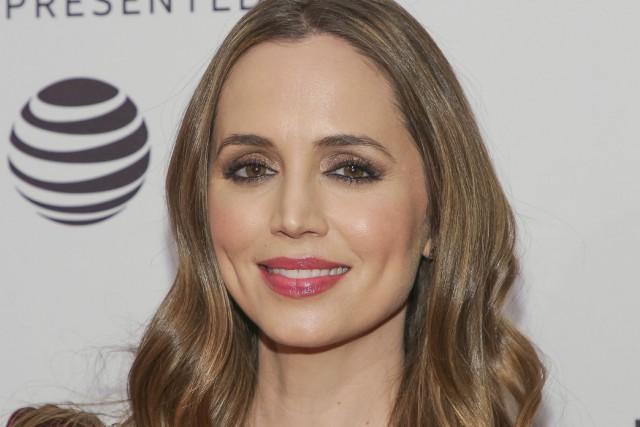 nouvel ordre mondial | CBS verse 9,5 millions à une actrice qui se disait harcelée