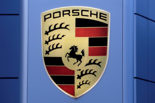 Wendeli Wiedeking, PDG du groupe automobile allemand Porsche, a récemment... (Photo Ruben Sprich, archives Reuters)