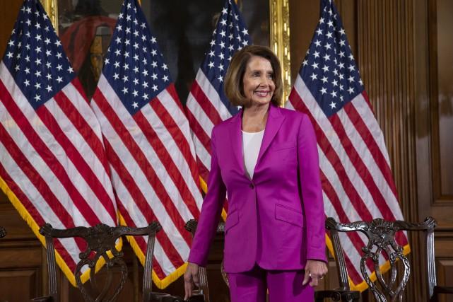 nouvel ordre mondial | Le shutdown pèse sur les fonctionnaires américains, pression sur les responsables politiques