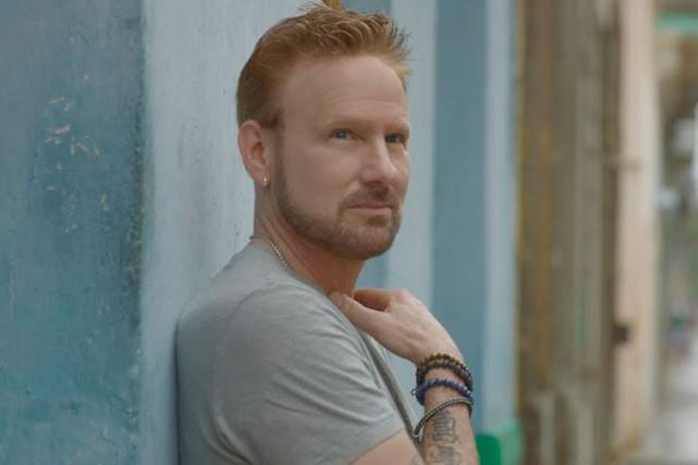Le chanteur montréalais Corey Hart a lancé hier une nouvelle chanson intitulée...