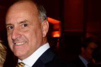 L'UPAC arrête l'ex-directeur de l'École des métiers de la construction de Montréal
