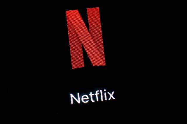 Netflix finalement accepté par Hollywood sans faire l'unanimité