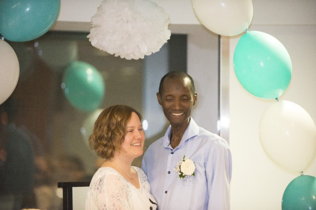 rencontre mariage belgique niagara falls