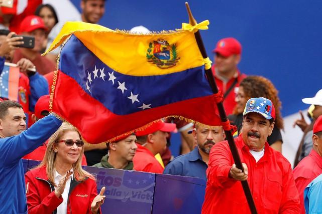 """Résultat de recherche d'images pour """"venezuela"""""""