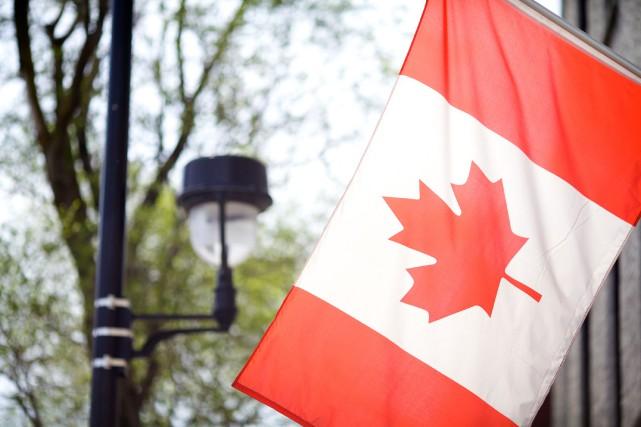Langues officielles: les francophones hors Québec veulent une refonte majeure de la loi