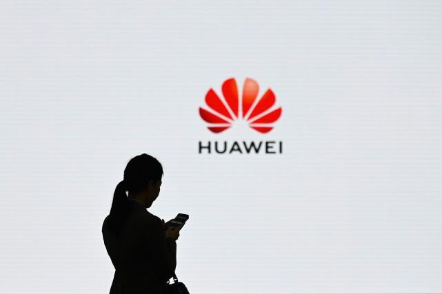 Huawei: la Chine prendra «les mesures nécessaires» pour protéger l'entreprise