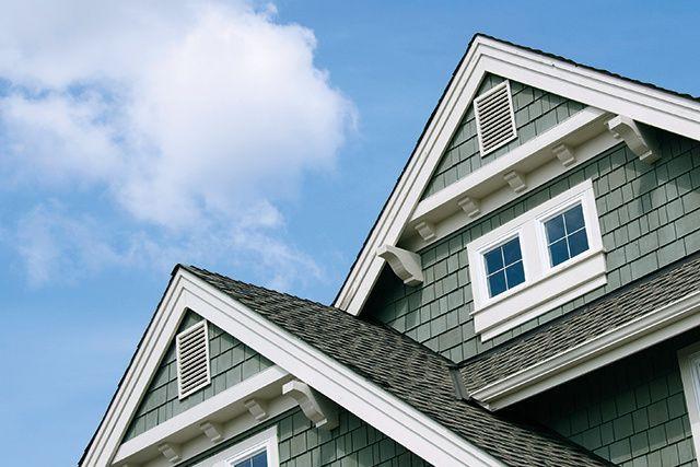 Vous songez à vendre votre propriété, mais l'idée de verser des milliers de...