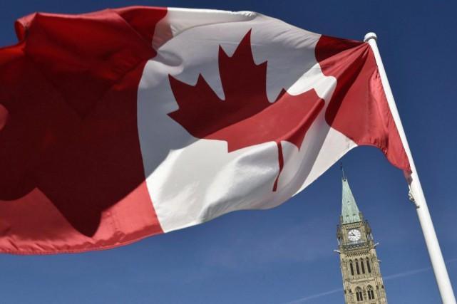 En France, une nouvelle loi exige l'affichage du... (PHOTO JUSTIN TANG, ARCHIVES LA PRESSE CANADIENNE)