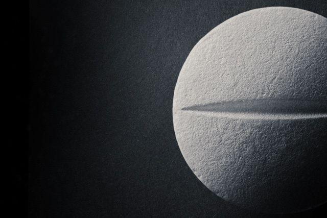 Avec la crise des opioïdes qui sévit, particulièrement dans l'Ouest canadien,...