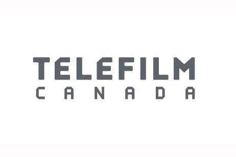 Téléfilm Canada a confirmé ce matin avoir engagé dès l'an dernier une bonne... (PHOTO FOURNIE PAR TÉLÉFILM CANADA)