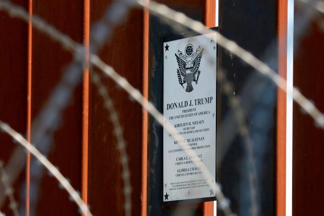 Immigration: les tribunaux confirment le statut de «sanctuaire» à la Californie