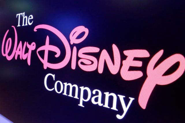 Disney a annoncé vendredi la cession pour 10,6 milliards de dollars de 21... (PHOTO RICHARD DREW, ARCHIVES AP)