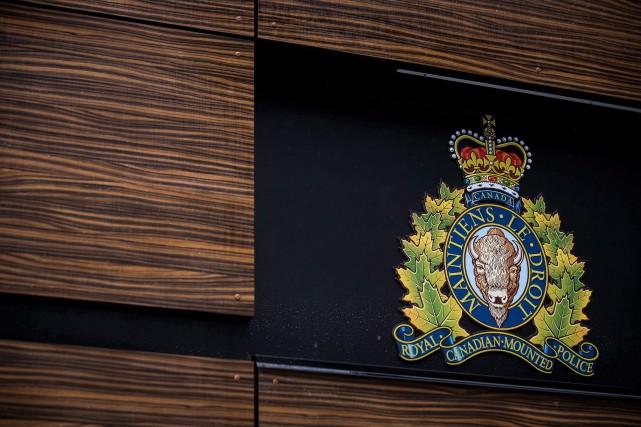 L'entreprise canadienne Defiant Tech qui a fait le trafic illicite des... (PHOTO DARRYL DYCK, PC)