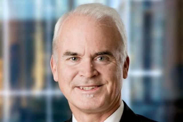Le Québécois Paul Beaudry a été nommé sous-gouverneur... (PHOTO FOURNIE PAR LA BANQUE DU CANADA)
