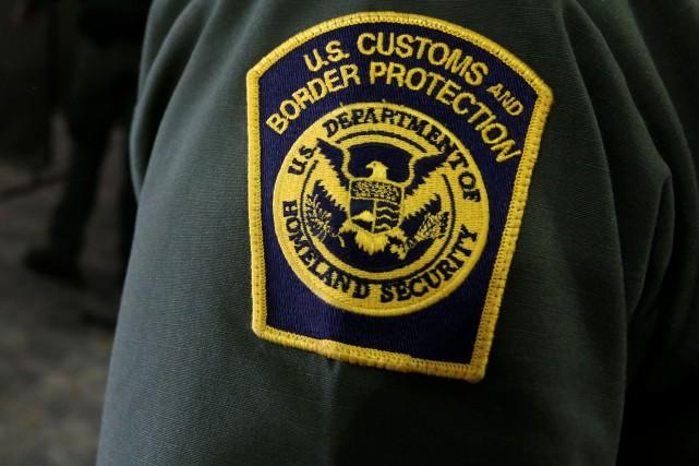 Un cinquième enfant migrant meurt après sa détention aux États-Unis