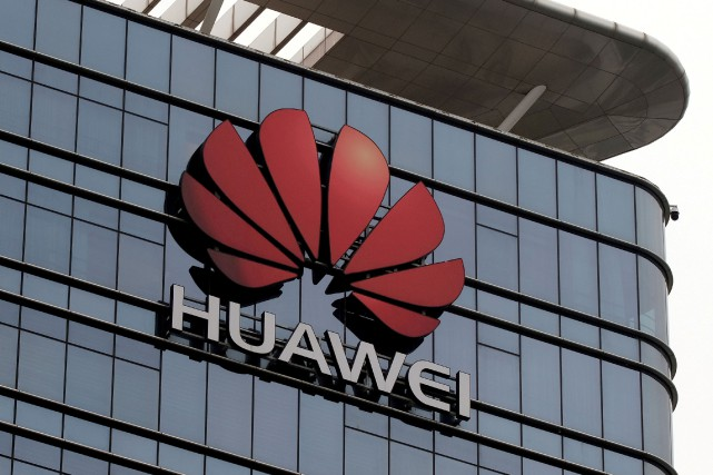 Sanctions: les États-Unis donnent un sursis de 3 mois à Huawei