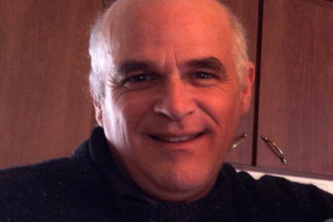 Christian Varin, directeur de la Fédération des inventeurs... (PHOTO ARCHIVES LA PRESSE)
