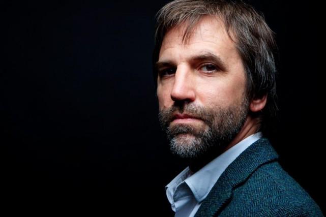 Le militant écologiste Steven Guilbeault... (PHOTO ALAIN ROBERGE, LA PRESSE)