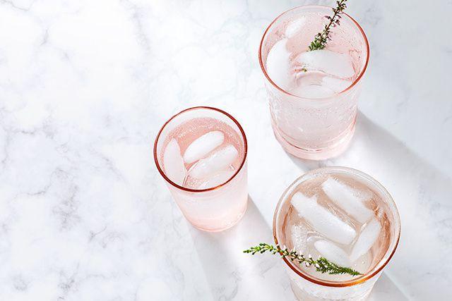 Le gin ne date pas d'hier, mais depuis quelques années, il est sur toutes les...