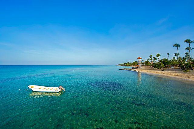 À la recherche de la destination idéale dans les Caraïbes et au Mexique ? Les...