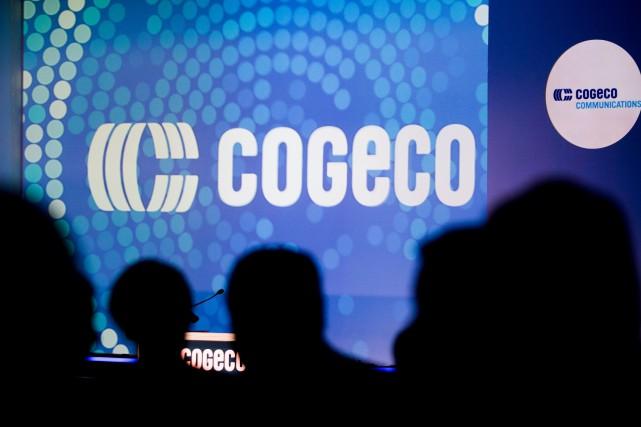 Cogeco croit qu'il est encore possible de procéder à des hausses «raisonnables... (PHOTO MARCO CAMPANOZZI, ARCHIVES LA PRESSE)