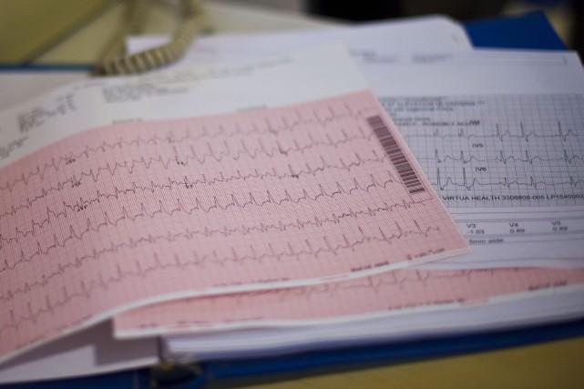 Crises cardiaques: une piste pour un meilleur rétablissement