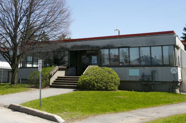 Un règne de terreur mis au jour dans un centre de réadaptation de Laval