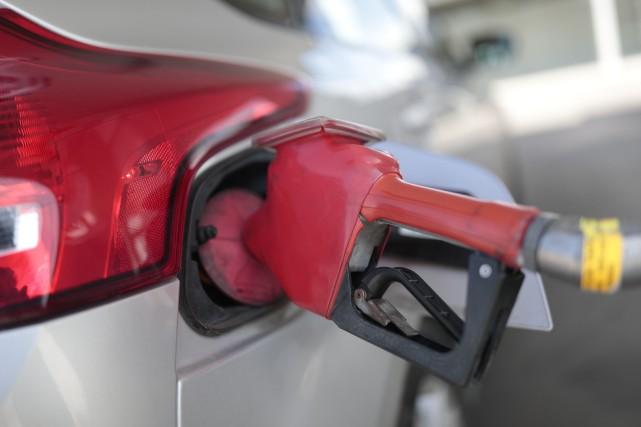 L'inflation a ralenti en juin au Canada