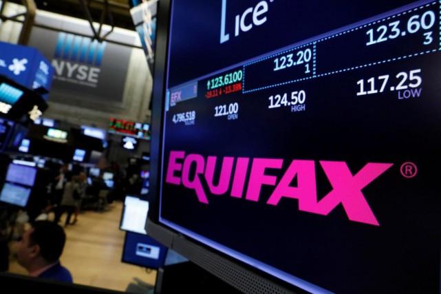 Qu'est-ce qu'Equifax et TransUnion saventsur vous?
