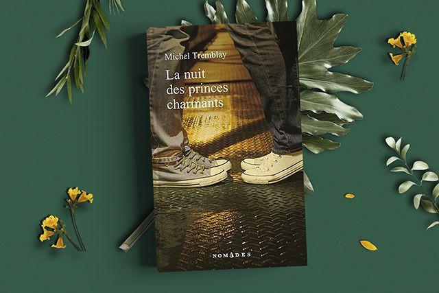 En panne de lecture pour terminer l'été en beauté ? Des libraires montréalais...