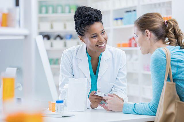Au cours des 50 dernières années, les médicaments biologiques ont révolutionné...