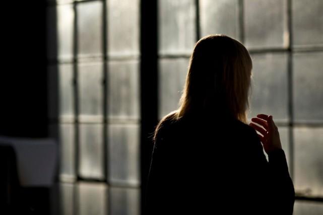 Troubles mentaux: l'Ordre des psychologues presse Québec «d'élargir l'accès auxsoins»