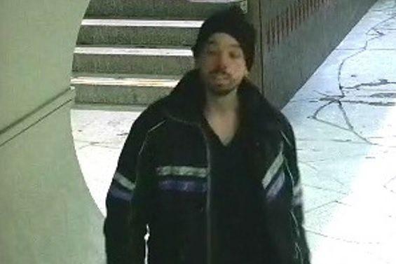 Attaque au bâton: un suspect accusé en lien avec trois agressions