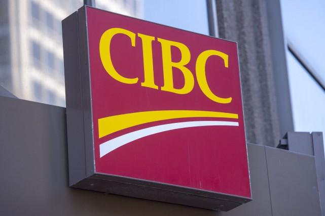 La Banque CIBC surpasse les attentes