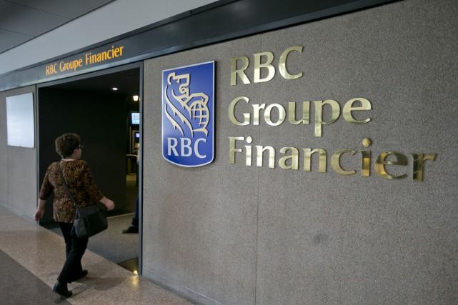 La Banque Royale anticipe une récession