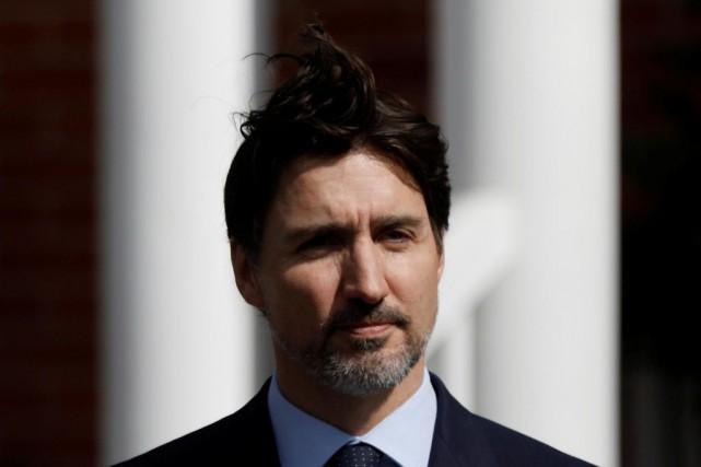 Ottawa va limiter lespoints d'entrée au Canada