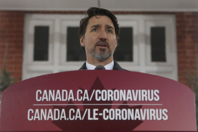 Ottawa lance une campagne publicitaire nationale
