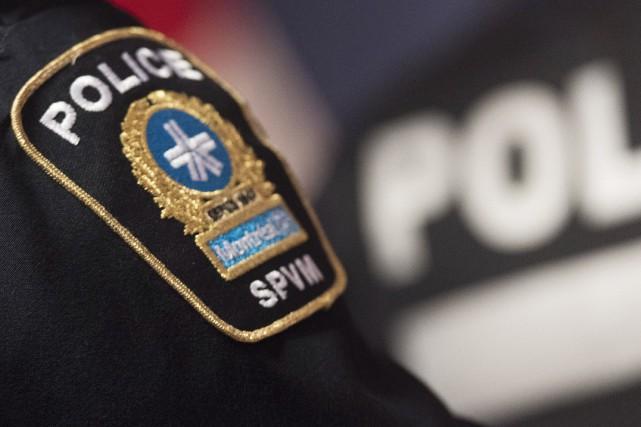 Le SPVM soutiendra davantage la santé publique à Montréal