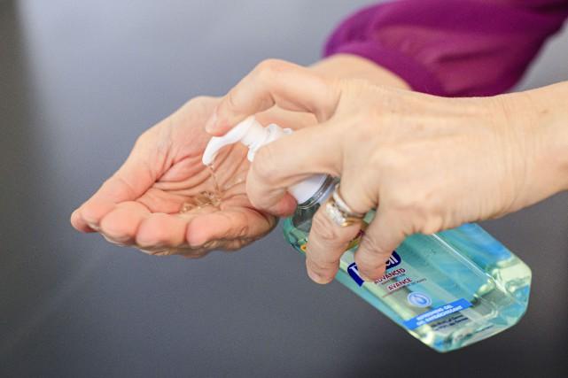 Santé Canada émet une mise en garde contre de soi-disant traitements