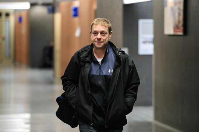 Un homme qui a tué involontairement deux personnes en 30ans peut retourner chez lui