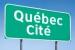 Québec cité